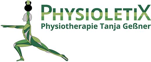 Physioletix Kassel